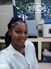 Office Assistant | Office CVs for sale in Lagos State, Gbagada