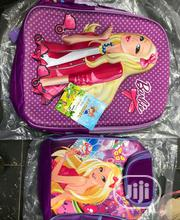 School Bags And Lunch Bags | Babies & Kids Accessories for sale in Lagos State, Lagos Island