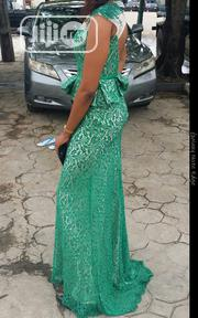 Uk Used Dress | Clothing for sale in Lagos State, Lekki Phase 1