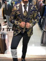 Men's Ceremonial Suit | Clothing for sale in Lagos State, Lagos Island