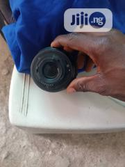 Camera Nikon Dx60 Lens | Accessories & Supplies for Electronics for sale in Abuja (FCT) State, Gwagwalada