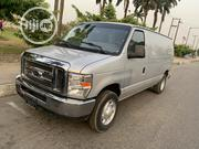 Ford Bus E350 2012 | Buses & Microbuses for sale in Lagos State, Ikeja