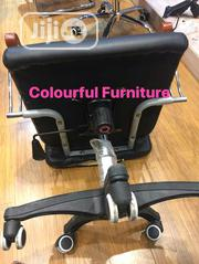We Repairs And Service Any Kind Of Office Chairs To The Best Standard | Repair Services for sale in Lagos State, Lagos Mainland