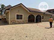 Newly Built 4 Beds Bungalow Lagelu Estate | Houses & Apartments For Rent for sale in Oyo State, Ibadan