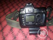 Nikon D 70 | Photo & Video Cameras for sale in Ogun State, Ijebu