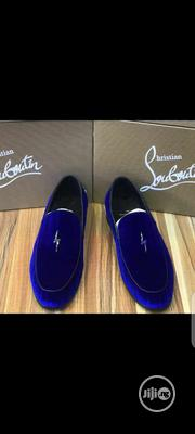 Stylish Shoes | Shoes for sale in Lagos State, Ikeja