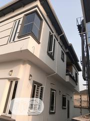 5 Bedroom Fully Detached Duplex With a Bq for Sale at Addo Ajah Lagos | Houses & Apartments For Sale for sale in Lagos State, Ajah
