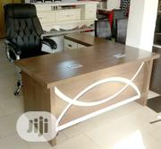 Classic Executive Office Table(1.6 Meters) | Furniture for sale in Lagos State, Ojo