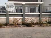 5 Bedroom Semi Detached Duplex With a Bq for Sale at Ajah Lekki Lagos | Houses & Apartments For Sale for sale in Lagos State, Ajah