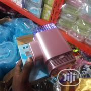MOSQUITO KILLER LAMP>Direct To Light | Home Accessories for sale in Lagos State, Surulere