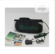 Vibro Shape/Fat Burning Massage Belt | Massagers for sale in Rivers State, Port-Harcourt