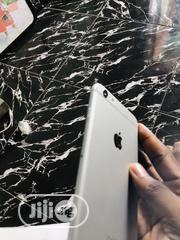 New Apple iPhone 6 Plus 16 GB Silver | Mobile Phones for sale in Delta State, Warri