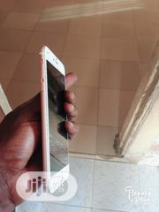 Apple iPhone 6 Plus 128 GB Gold | Mobile Phones for sale in Abuja (FCT) State, Bwari