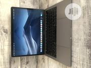 Laptop Apple MacBook Pro 8GB Intel Core i5 SSD 512GB | Laptops & Computers for sale in Lagos State, Ikeja