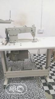 Industrial Sewing Machine | Home Appliances for sale in Lagos State, Ajah