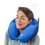 Travel Massage Pillow With Music | Home Accessories for sale in Lagos State, Surulere