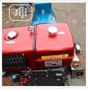 20 KVA Sifang Diesel Generator | Electrical Equipment for sale in Lagos State, Lekki Phase 1