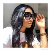 Bold GG Glasses | Clothing Accessories for sale in Lagos State, Lagos Island