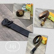 Good Quality Of Belts | Clothing Accessories for sale in Lagos State, Ikorodu