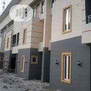 Newly Built 4br Terrace Duplex At Opebi | Houses & Apartments For Sale for sale in Lagos State, Ikeja