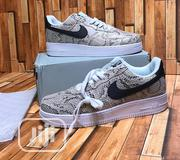 Nike Air Force 107 | Shoes for sale in Lagos State, Ikorodu