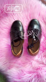 School Shoe | Children's Shoes for sale in Lagos State, Ikeja