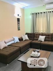 Gees Luxury Serviced Apartment | Short Let for sale in Lagos State, Gbagada
