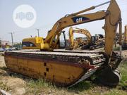 Caterpillar Swamp Buggy | Heavy Equipment for sale in Lagos State, Ajah