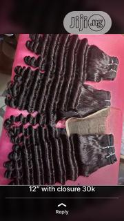 Brazilian Wave . | Hair Beauty for sale in Lagos State, Ajah