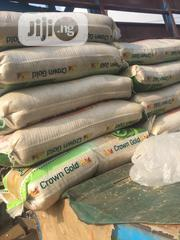 Bag Of Rice | Feeds, Supplements & Seeds for sale in Lagos State, Alimosho
