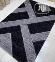 Centre Rug | Home Accessories for sale in Lagos State, Ibeju
