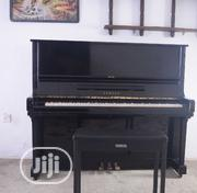 Yamaha U3H | Musical Instruments & Gear for sale in Lagos State, Lagos Island
