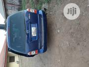 Mazda MPV 2004 Blue | Cars for sale in Lagos State, Ikorodu