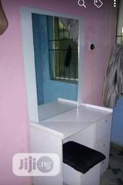 Dressing Table | Home Accessories for sale in Lagos State, Mushin