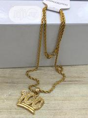 Necklace Chain For Men | Jewelry for sale in Lagos State, Lagos Island