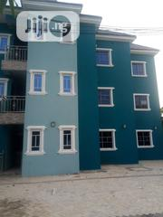 Brand New 3bedroom Flat For Rent | Houses & Apartments For Rent for sale in Edo State, Benin City