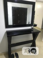 Barely Used Mirror | Home Accessories for sale in Lagos State, Ajah
