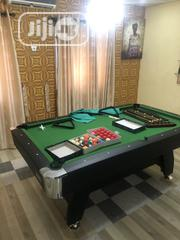 7ft Snooker Table | Sports Equipment for sale in Lagos State, Ajah
