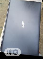 Laptop Acer Aspire 5336 3GB Intel Celeron HDD 500GB | Laptops & Computers for sale in Lagos State, Yaba