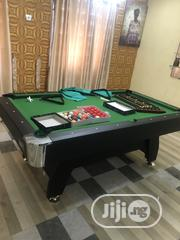 New Snooker Table | Sports Equipment for sale in Lagos State, Ajah