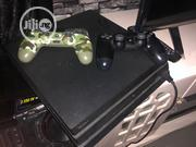 PS4 Pro On Sale | Video Game Consoles for sale in Edo State, Akoko-Edo