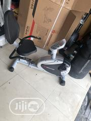 Recumbent Bike | Sports Equipment for sale in Lagos State, Epe