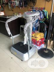 Crazy Feet Massager | Sports Equipment for sale in Abuja (FCT) State, Abaji