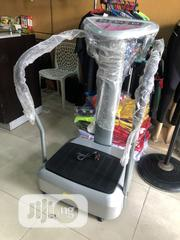 Crazy Feet Massager | Sports Equipment for sale in Lagos State, Ikeja