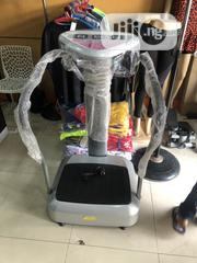 Crazy Feet Massager | Sports Equipment for sale in Lagos State, Ajah