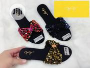 Fancy Slips | Shoes for sale in Lagos State, Lagos Island