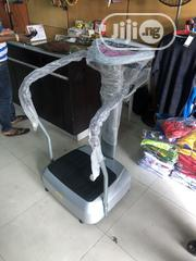 New Crazy Feet Massager | Sports Equipment for sale in Lagos State, Lagos Island