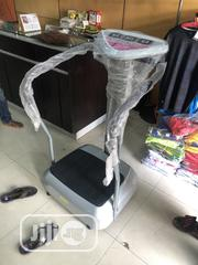 Feet Massager   Sports Equipment for sale in Lagos State, Mushin