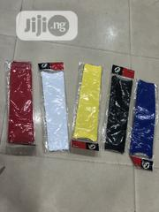 Basketball Sleeve | Sports Equipment for sale in Lagos State, Ikeja