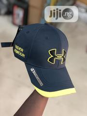 Under Armor Cap | Clothing Accessories for sale in Lagos State, Lekki Phase 1